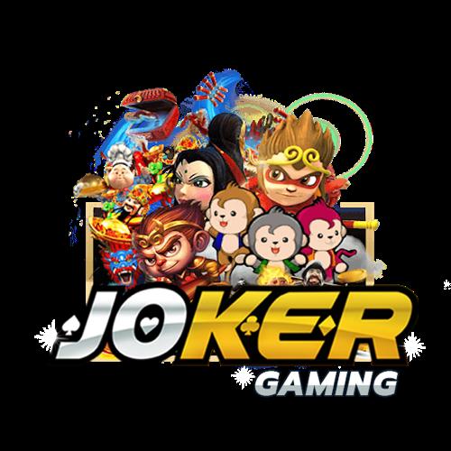 casino slots guru
